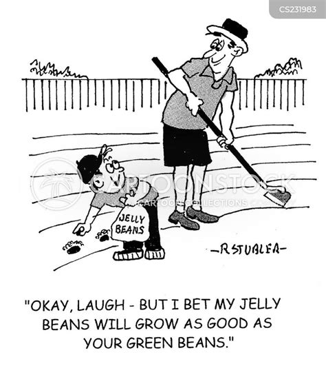 jelly bean cartoons  comics funny pictures