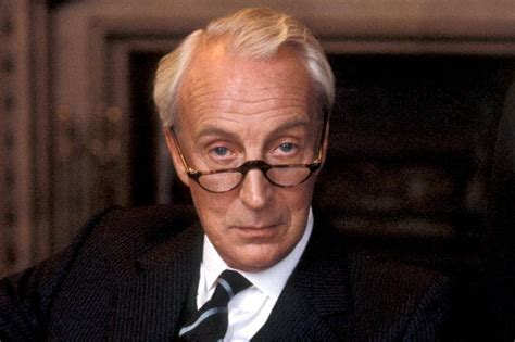 house of cards wikia francis urquhart house of cards wiki fandom powered by wikia