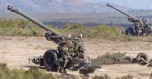 Teropong 40 X 70 Army fh 70 155 39mm ukraine ukraine