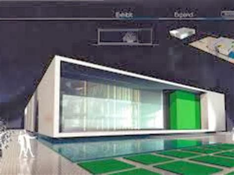 future house design future houses 2050 future home house design future house design mexzhouse com