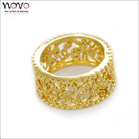 Gold Ring Designs by Gold Ring Designs For Www Pixshark