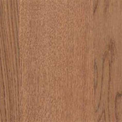 buy lm flooring engineered bandera plank oak gunstock