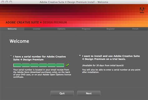 design doll serial key adobe photoshop cs4 keygen mac