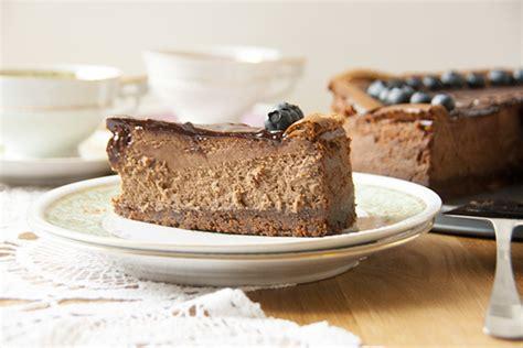 Cupcakes Rezept 5888 by Schokoladen Cheesecake Rezepte Suchen