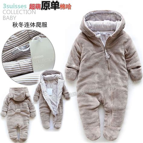 baby boy clothes winter 17 best ideas about winter baby clothes on