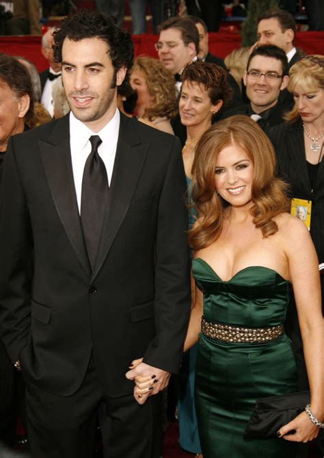 the height of love short tall celeb couples yahoo celebrity heights short tall couples and friends huffpost