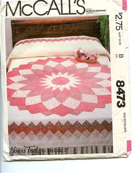 17 best images about dahlia quilts on quilt