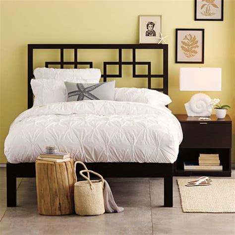 how to furnish your bedroom learn how to decorate your bedroom