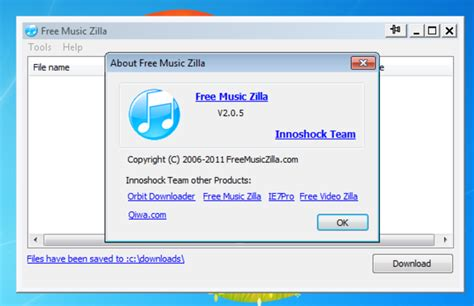 download musik fix you mp3 free music zilla free download