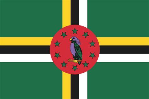 Suriname Calendario 2018 Calendario Clasificaci 243 N Mundial Concacaf 2018 Segunda