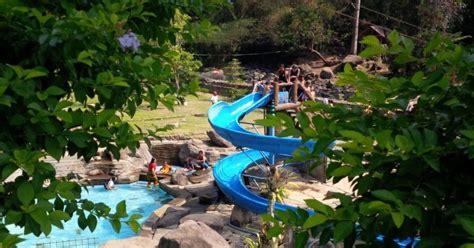 Pusat Penangkal Petir Cimaung Bandung wisata taman bougenville bandung selatan informasi wisata kuliner bandung