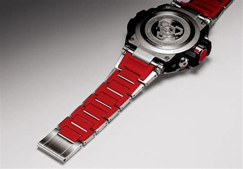 G Shock 0454 A4 5cm new casio g shock mt g limited mtg s1000d 1a4jf s multiband6 f s japan ebay