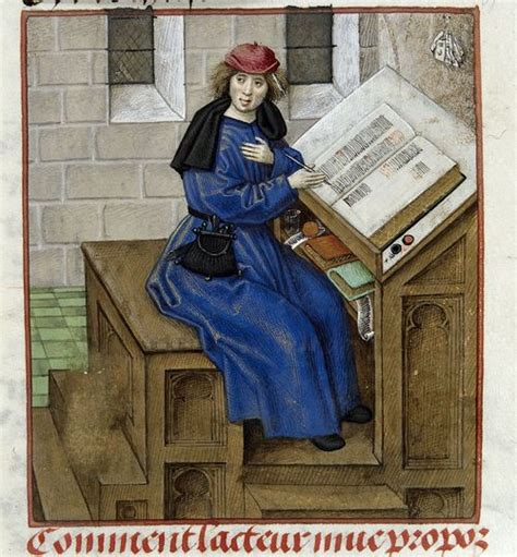 becoming a scribe books the burden of writing scribes in manuscripts
