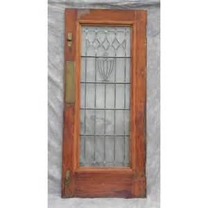 Interior Antique Doors 32 Inch Interior Door Home Design