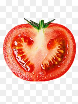 Tomato Slices PNG Images | Vectors and PSD Files | Free ... Free Baby Related Clipart