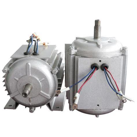 3 phase induction motor by bakshi china three phase induction motor china electric motor induction motors