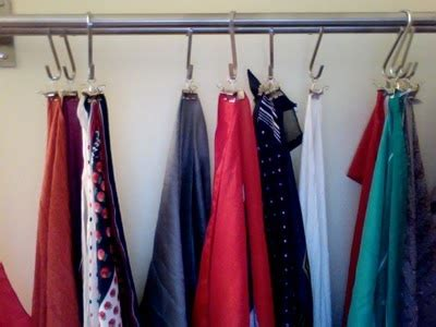 Perpendicular Closet Rod by 17 Best Images About Dressing Room On Shoe