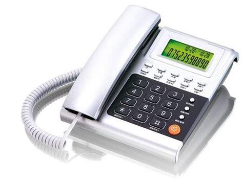 caller id phonecaller id telephonecorded telephoneid