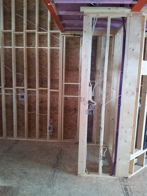 basement electrical in dolgular