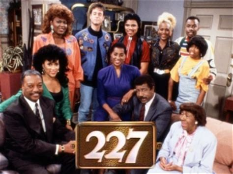 room 227 cast whatever happened to the cast of tv s 227 the reel network