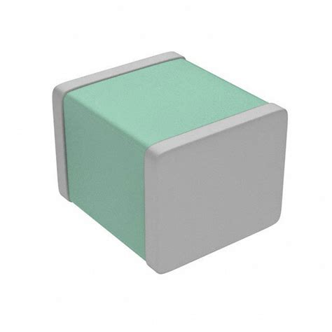 knowles capacitor 2220y6300334kjt knowles syfer capacitors digikey