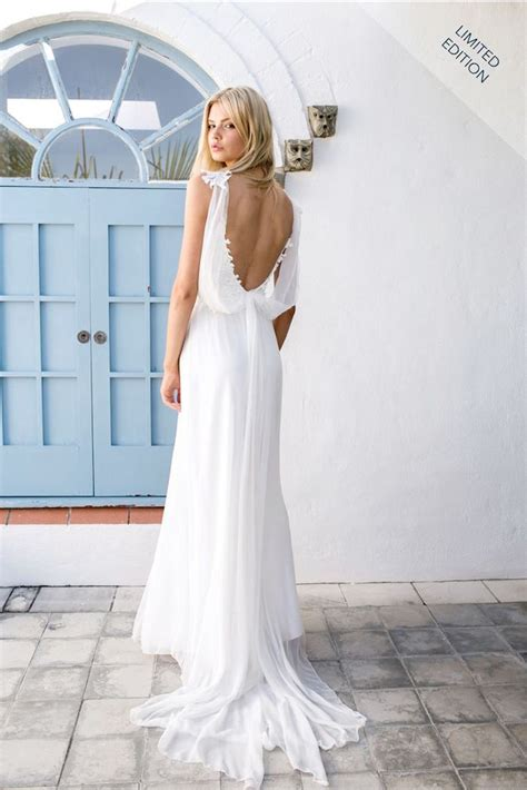 grace loves lace wedding dresses modwedding