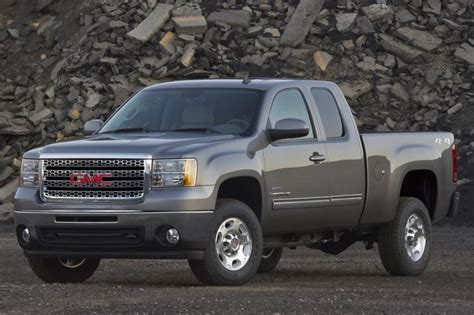 how much does a gmc 1500 weight how much does the 2014 gmc weigh autos post