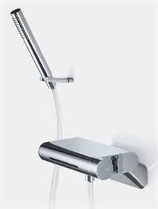 designer modern plumbing by supergrif designer homes