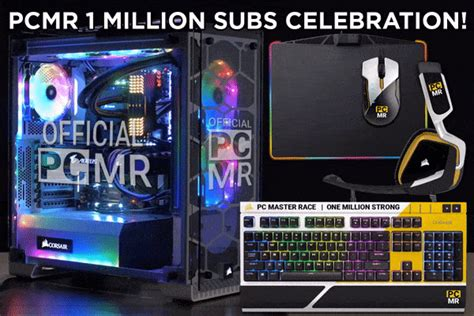 Gaming Pc Giveaway August 2017 - win ryzen 7 1700x with aorus gtx 1080 gaming pc giveaways ww