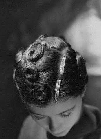 1925 hair styles bthyear 1920 1925 29