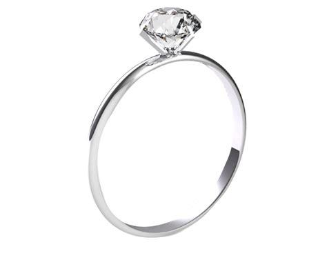 velasquez jewelers wholesale dealers in virginia