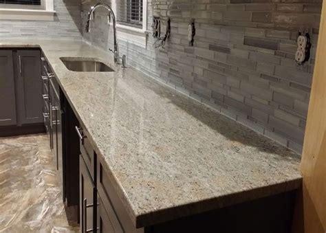 granit arbeitsplatten granit arbeitsplatten psugmi