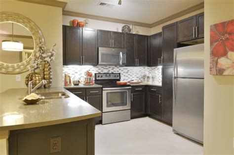 Zoes Kitchen Emory by Best Atlanta Apartments Freshome