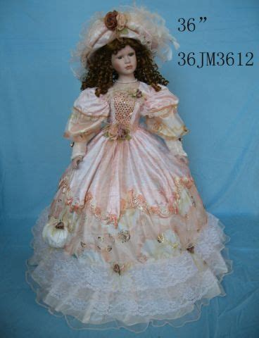 3 inch porcelain doll 78 best porcelain dolls images on porcelain