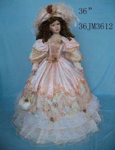 1 inch porcelain dolls 425 best images about porcelain dolls on