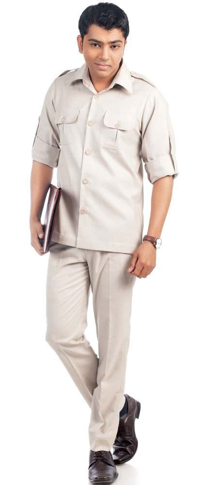 10 best images about safari suits for on