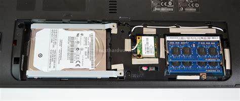 Adaptor Cas Laptop Acer aspire 5750g windows 7 dragokiller