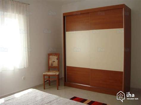zara casa casa in affitto in una propriet 224 privata a zara iha 55737