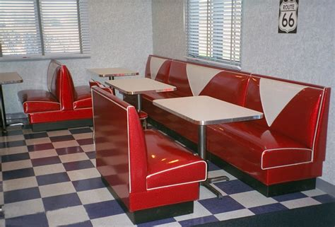 commercial booth seating commercial seating booth diner booth seats fast food seat