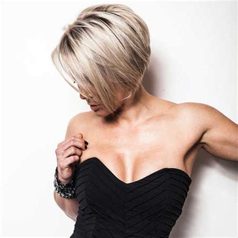 new jura style in hairs 2014 new bob hairstyles for 2014 long hairstyles