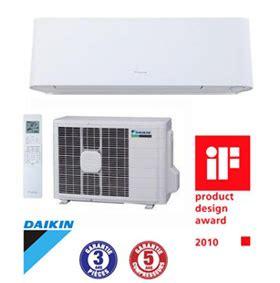 climatiseur mural 688 climatiseur mural inverter daikin ftxg35jw blanc mat