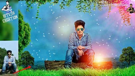 tutorial picsart ganti background background images for editing picsart the best image 2017