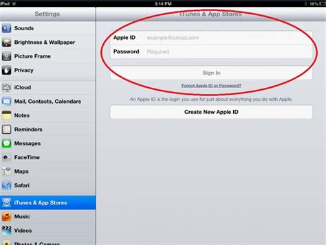 remove bypass icloud   activated iphone ipad ipod