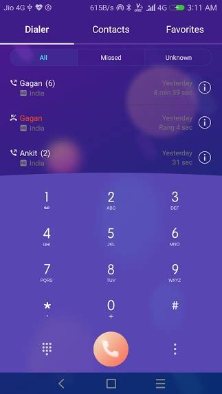 huawei cool themes mi6 theme for huawei emui 5 based smartphones thespandroid