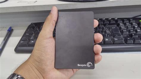 Seagate Expansion 1tb 2 5 Usb3 0 hd externo 1000gb portatil 1tb seagate expansion 2 5 usb 3