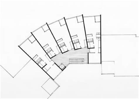 alvar aalto floor plans alvar aalto residence buscar con community