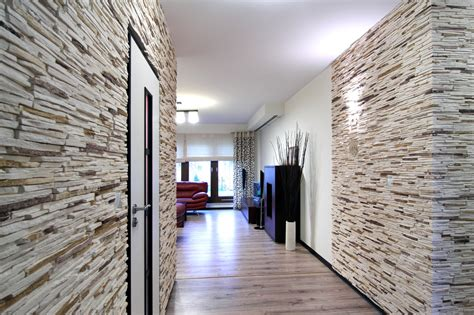 JLT Tiles Stone Cladding