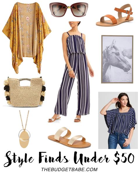 Style Finds by Bb S Weekly Link Up Style Finds 50 The