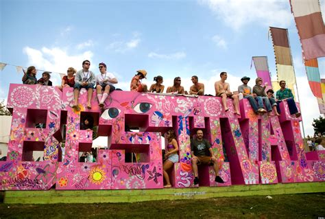 festival 2015 uk bestival 2015 what you need to