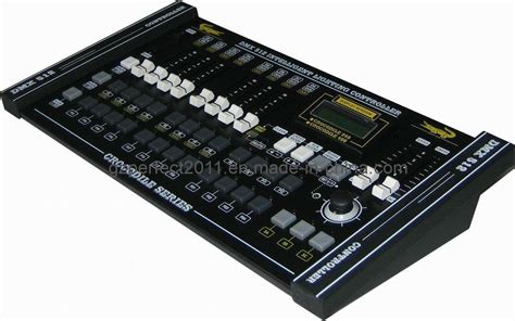 stage light controller dmx 512 ch 504 dmx 512 pro stage lighting controller images frompo